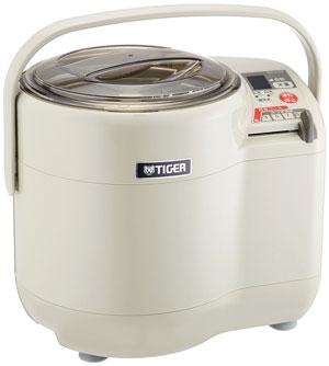 タイガー RSE-A100