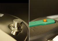 ワンダーシェフ圧力鍋プロの安全装置