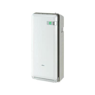 富士通ゼネラル脱臭機HDS-3000G