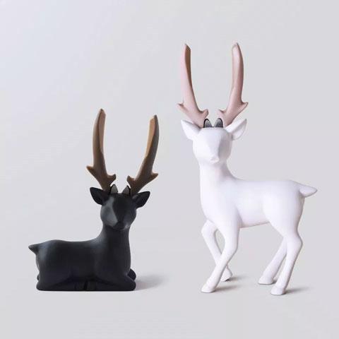 ディアプライヤー( Dear Deer Pliers )