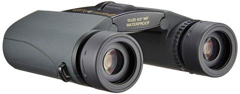 Nikon双眼鏡スポーツスターEX