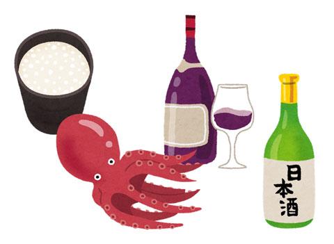 5-アミノレブリン酸が多く含まれる食品
